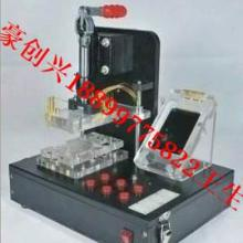 供应广东测试架,深圳测试架,手机测试架批发商
