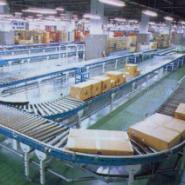 自动化生产线改造图片