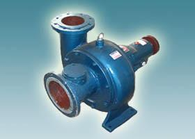 供应纸浆泵批发,纸浆泵报价,纸浆泵厂家