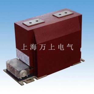 LZZBJ9-10电流互感器图片