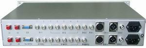 供应WB-1250型综合业务光端机厂家/WB-1250型综合业务光端机电话
