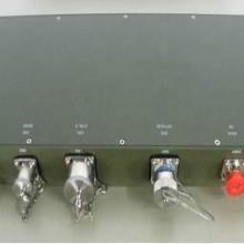 供应数字光端机,数字光端机厂家,数字光端机供应商,数字光端机报价