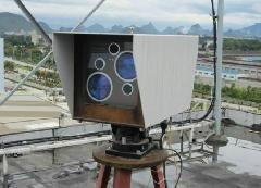 供应激光大气通信系统,激光通信设备,无线激光通信设备