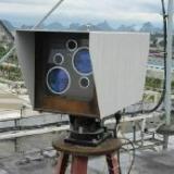 供应用于数据传输|基站数据回传|视频信号无线的中电34所激光通信设备联系电话
