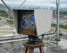 供应用于数据传输|基站数据回传|视频信号无线的中电34所激光通信设备联系电话批发