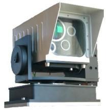 供应激光通信光学天线、FSO光学天线、激光通信设备批发