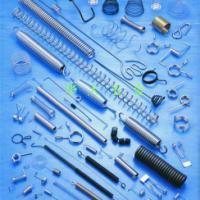 供应弹簧扭簧异形弹簧供应商最低价保证质量