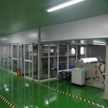 东莞硅胶PET保护膜哪里有厂商报价送货上门批发