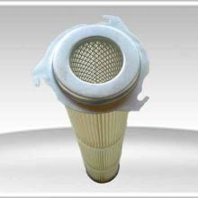 供应滤芯端盖供应商,三耳三爪除尘滤芯端盖批发