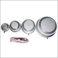 供应ABB可控硅5STP10D1201、5STP18M6500全新图片