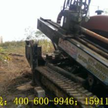 供应昆明通信管道非开挖顶管施工