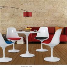 供应休闲个性椅厂家直销,玻璃钢酒杯椅,休闲客厅玻璃钢椅,酒吧吧椅