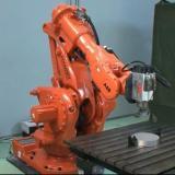供应重庆工业机器人批发,重庆工业机器人厂家,工业机器人厂家,工业机器人价格