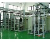 供应酒厂软化水设备厂家 酒厂软化水设备