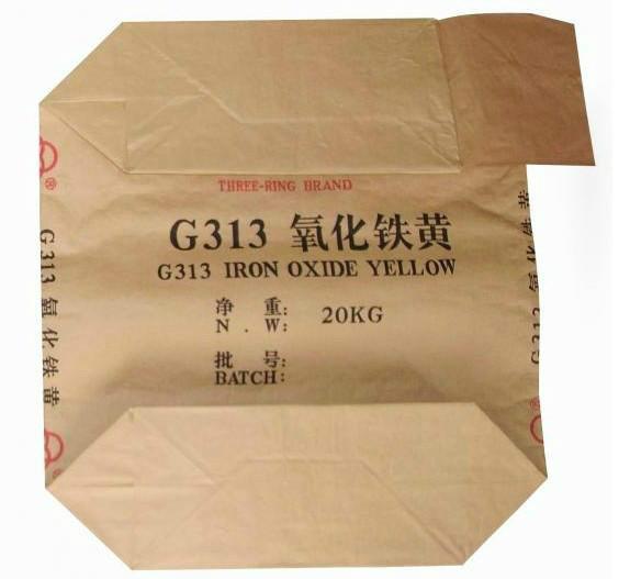 供应安徽顺科纸袋