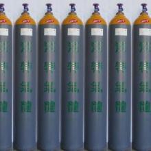 供应深圳其它混合气体