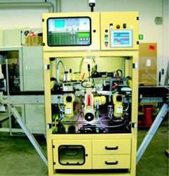 供應軸承滾子檢測,軸承滾子外觀檢測系統,軸承滾子尺寸檢測