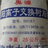 0017树脂图片