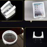 供应U型平板展示架 小米 华为 三星平板电脑展示支架厂家批发