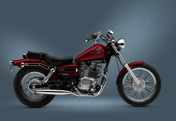 广州本田摩托车供应商报价图片图片