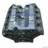 供应用于奔驰卡车配件的奔驰OM501LA缸体连杆