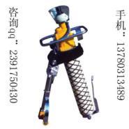 MQT型气动锚杆钻机0图片