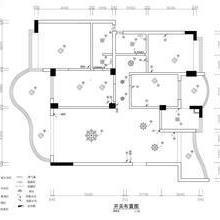 供应深圳市机电安装施工指导机电报价水电工程施工水电工程设计图片