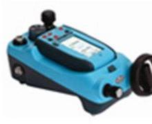 济南多功能压力仪表价格,优质多功能压力仪表供应, 山东多功能压力仪表