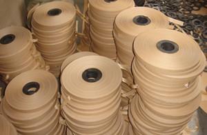 供应电缆纸批发供应商,电缆纸批发供应商价格,电缆纸批发供应商电话