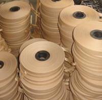 供应用于电力电缆绝缘的湖南电缆纸生产厂家,湖南优质电缆纸生产厂家直销,湖南电缆纸生产厂家报价多少钱
