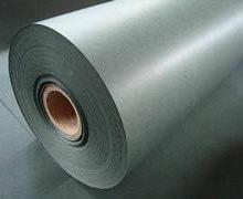 供应用于电机 车床 电器仪表绝缘的高密度青稞纸,供应优质青稞纸厂家直销,供应高密度青稞纸厂家批发图片