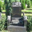 万寿园墓地图片