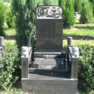 天津东华林公墓多少钱图片