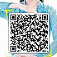 天津公墓微站图片