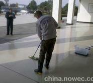北京朝阳区地面防滑怎么处理图片