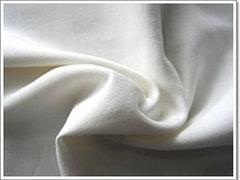 徐州市质量好的人棉布哪里买?