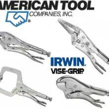 供应美国欧文(握手、威士杰)-力确牌(英国)工具