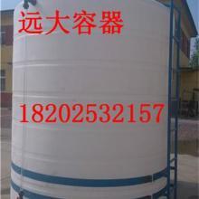 石家庄化工贮罐生产厂家厂家直销价格最低批发