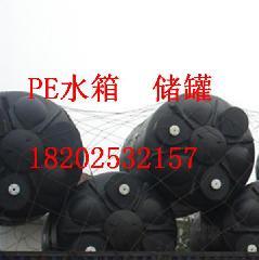 天津外加剂储罐生产厂家