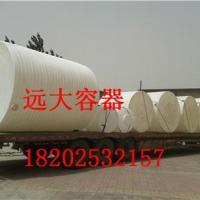 济南水泥添加剂储罐生产厂家