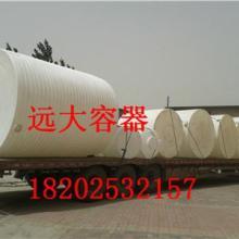 供应济南水泥添加剂储罐生产厂家 远大容器批发