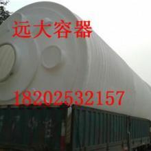 供应保定PE平底水箱生产厂家食品级抗紫外线批发