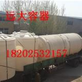北京PE平底水箱生产厂家厂家直销价格最低