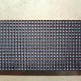 供应LED模组批发