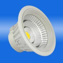 供应工程专用LED筒灯