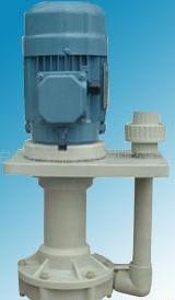 RENNER泵