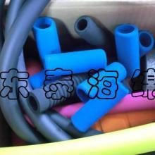供应海绵管/EVA发泡管价格/高发泡EVA管厂家