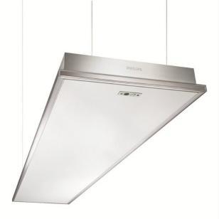 利浦LED面板灯/LED吊灯餐吊灯图片