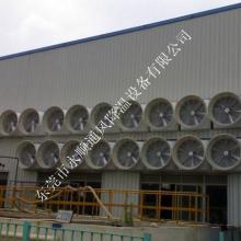 供应通风设备图片