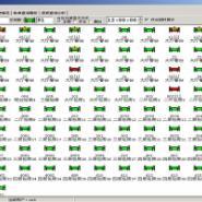 软件行业排名图片